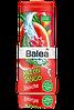 Гель для душа Balea Melon Tango 300 мл.