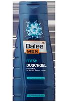 Гель для душа Balea Men Fresh (бодрящий) 300 мл.