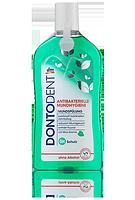 Ополаскиватель полости рта Dontodent Antibakterielle 500ml.