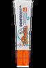 Подростковая зубная паста Dontodent Junior от 6 лет