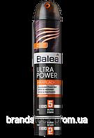 Лак для волос Balea фиксация 5 300мл (балеа)