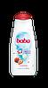 Шампунь детский Baba gyermek sampon с экстрактом клубники 400 мл.