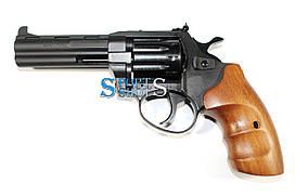 Револьвер под патрон флобера Safari РФ - 441 М бук