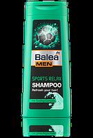 Шампунь Balea Men Sports Relax 300мл.