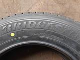 Bridgestone 215/65 R 16C [109/107]R  BLIZZAK W995z, фото 3