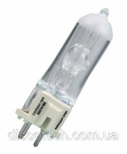 Лампа металлогалогенная HMI 200W/SE GZY9.5 Osram
