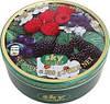 Конфеты Berry Candy Sky 200 г  , леденцы  Ягоды 200г