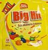 Арахис в молочном шоколаде Mister Choc Big Hit 300г