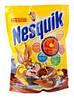 Растворимый какао-порошок Nesquik 600г. (Венгрия)