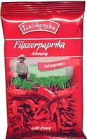 Красный перец 100гр Lacikonyha - Венгрия