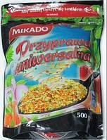 Приправа Mikado 500г Приправа Микадо 0,5кг