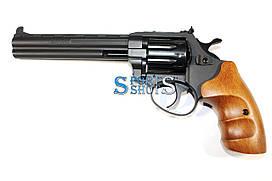 Револьвер под патрон флобера Safari РФ - 461 М бук