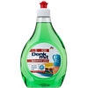Denkmit Spülmittel ultra - жидкость для мытья посуды, 500 мл