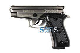 Сигнально шумовой пистолет Ekol P.29 Rev II FUME (Satin)