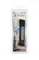 Магазин для пневматического пистолета KWC KM-42 (KW-084)