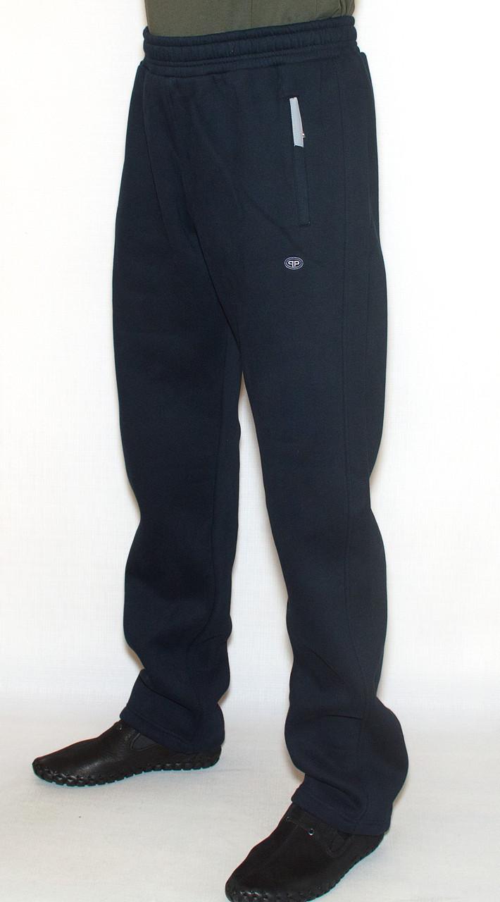 Штани зимові чоловічі спортивні Piyera 5029 (L-XXL)