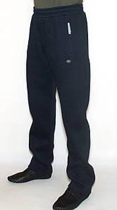 Штани зимові чоловічі спортивні Piyera 5029 (XL-XXL)