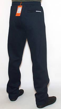 Штани зимові чоловічі спортивні Piyera 5029 (L-XXL), фото 3
