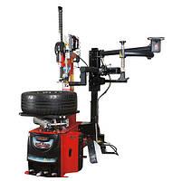 "Шиномонтажный стенд автомат (11""-26"", технороллер, пневмовзрыв, Auto Hook ZD03) BRIGHT GT889NS-AL390 380V"