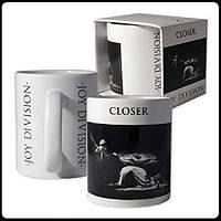"""Кружка """"Closer"""", фото 1"""