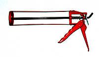Монтажный пистолет МП-1