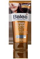 Бальзам - ополаскиватель Balea Professional Repair 200 мл.