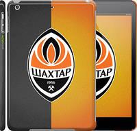 """Чехол на iPad 5 (Air) Шахтёр v3 """"1206c-26"""""""