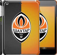 """Чехол на iPad mini Шахтёр v3 """"1206c-27"""""""