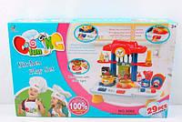 Детская Кухня из 29 элементов