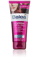 Бальзам - ополаскиватель Balea Professional Coffein 200 мл.