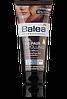 Бальзам - ополаскиватель Balea Professional Oil Repair 200 мл.