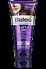 Бальзам - ополаскиватель Balea Professional Glatt + Glanz 200 мл.