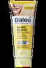 Бальзам - ополаскиватель Balea Professional More Blond 200 мл.