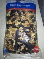 Орехи ассорти