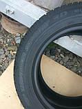Зимові шини DUNLOP SP WINTER SPORT 3D MO 255/55 R 18 105H, фото 8