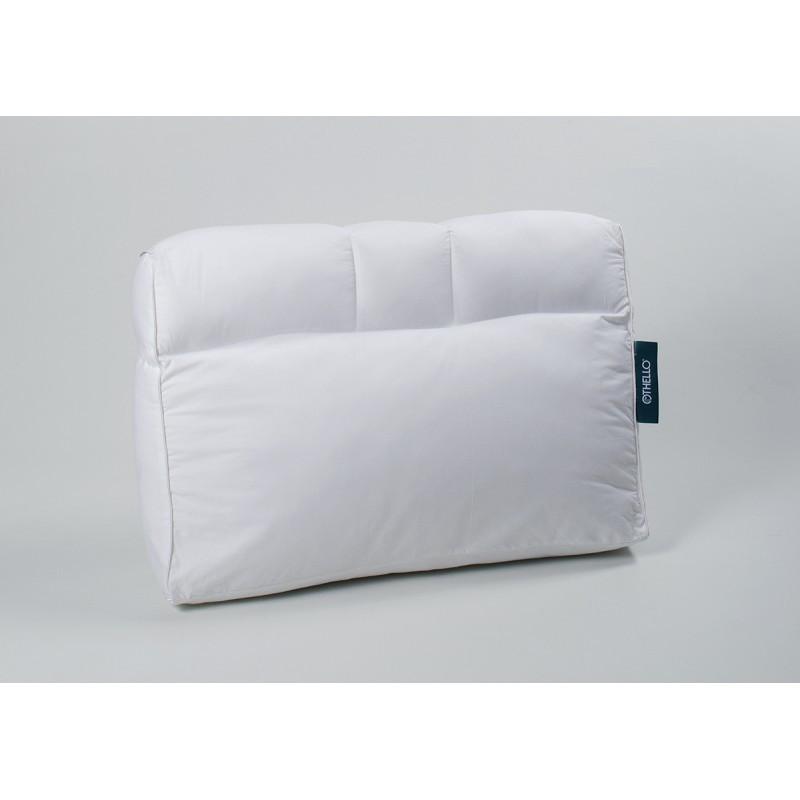 Подушка Othello - Promed антиаллергенная