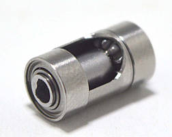 Картридж для углового наконечника на подшипниках SDenT Sl-124(ЗАЩЕЛКА)