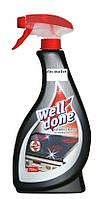 Well Done Ceramic cleaner Чистящее средство для стеклокерамических плит, панелей и поверхностей  500 мл