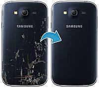 Ремонт корпуса Samsung I9060 Galaxy Grand Neo