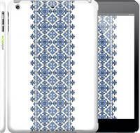 "Чехол на iPad 5 (Air) Вышиванка 11 ""578c-26"""