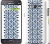 """Чехол на Samsung Galaxy Grand Prime G530H Вышиванка 11 """"578c-74"""""""