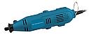 Гравер электрический Kraissmann 150 SGW 40С, фото 2