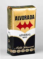 Кофе молотый Alvorada Admiral (250г)