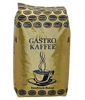 Зерновой кофе  Alvorada Gastro 1 кг