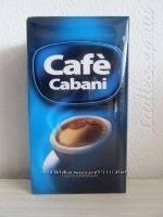 Кофе Cabani