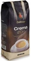 """Кофе Dallmayr Crema d""""Oro зерновой 1кг (Даллмайер Крема дОро)"""