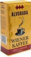 Кофе молотый Alvorada Wiener Kaffee 500г альворадо