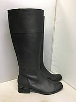 Женские сапоги Caprice, 40 размер, фото 1