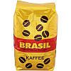 Зерновой кофе Alvorada Brazil (зерно) - 1кг.