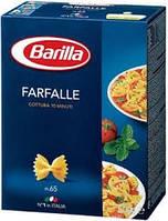 Макароны Barilla Farvalle 1кг Барилла Фарвалле